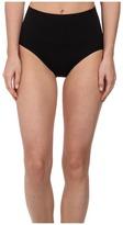 Jockey Slimmers Seamfree Brief Women's Underwear