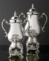 Godinger 25-Cup Coffee Urn