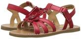 Rachel Trish Girl's Shoes
