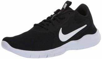 Nike Flex Experience RN 9 Womens Running Shoe
