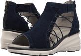 Jambu Naomi Women's Wedge Shoes
