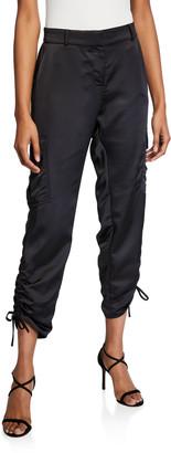 Parker Emerson Cargo Pants