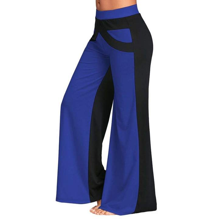 91ab5ed9b4aaf Cotton Yoga Capris - ShopStyle Canada