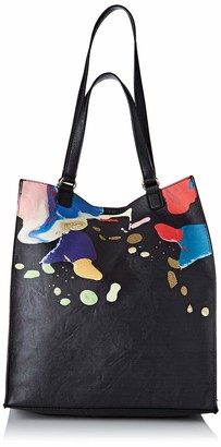 Desigual Bag Arty Cooper Colorado