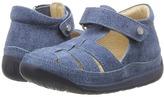 Naturino Falcotto 163 VL SS17 Boy's Shoes