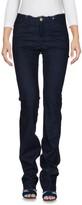 Pinko Denim pants - Item 42592332