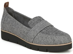 Dr. Scholl's Women's Webster Slip-on Loafers Women's Shoes