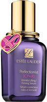Estee Lauder 'Dream by Evelyn Lauder' Perfectionist [CP+R] Serum