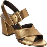 Kenneth Cole New York Lauralynn Leather Sandal