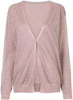 CITYSHOP v-neck cardigan