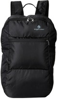 Eagle Creek Packable Daypack Backpack Bags