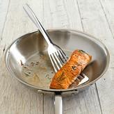 Williams-Sonoma Williams Sonoma Fish Spatula