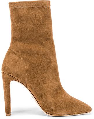 Raye Vista Boot