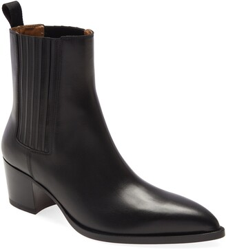 Christian Louboutin William Chelsea Boot