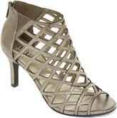JCPenney A.N.A a.n.a Caroline High Heel Sandals