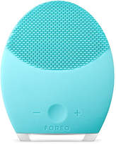 Foreo The Luna 2 – Oily Skin
