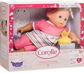 Corolle Mon Premiere Bebe Bath Girl