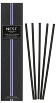 NEST Fragrances Cedar Leaf & Lavender Liquidless Diffuser Refill