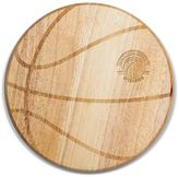 Picnic Time Washington Wizards Free Throw Cutting Board