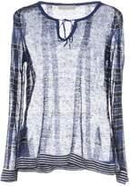 Stefanel Sweaters - Item 39728149