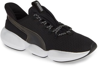 Puma Mode XT Hybrid Training Shoe