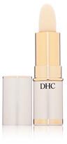 DHC Eye Wrinkle Stick
