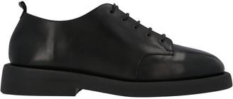 Marsèll Derby Lace-Up Shoes