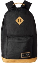 Dakine Detail Backpack 27L