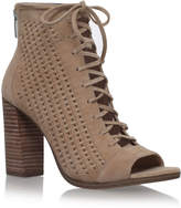 Vince Camuto Kevina