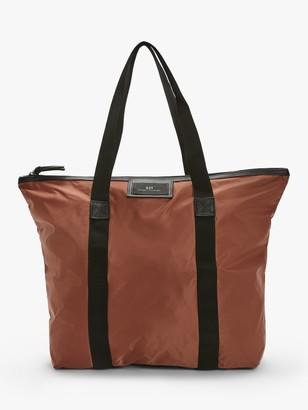 Day Et DAY et Gweneth Tote Bag, Peach