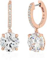Kate Spade Drop Earrings
