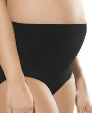 Annette Soft and Seamless Pregnancy Underwear