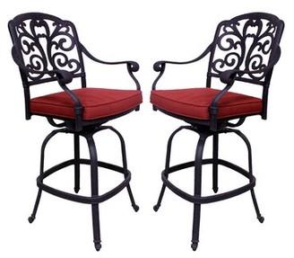 Magnificent Unique Bar Stools Shopstyle Machost Co Dining Chair Design Ideas Machostcouk