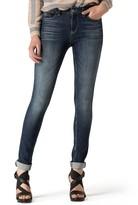 Tommy Hilfiger Deep Wash Skinny Fit Jean