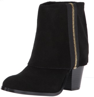 Enzo Angiolini Women's Charly Boot
