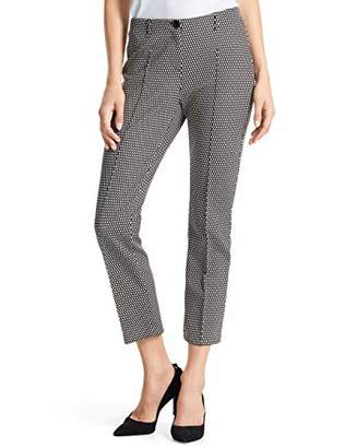 Marc Cain Additions Women's Hose Trousers,W34/L32