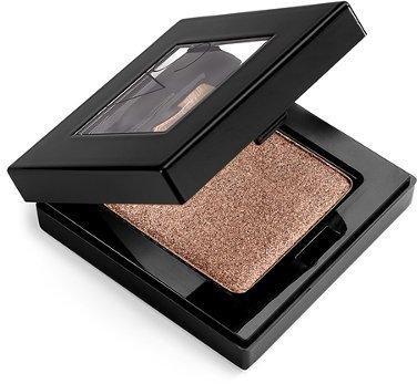 Victoria's Secret Makeup Shimmer Eye Shadow - Lustre
