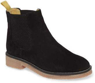 Joules Chepstow Chelsea Boot