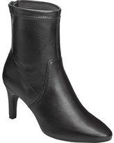 Aerosoles Women's Excess Boot