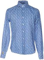 Billionaire Shirts - Item 38667237