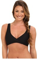 Exofficio Give-N-Go® Cross Over Bra