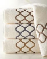 Anali Tangier Towels