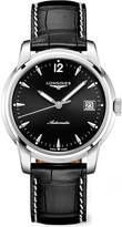 Longines L27664523 Saint-Imier watch