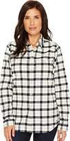 Filson Womens Alaskan Guide Shirt