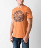 Rock Revival Quality T-Shirt
