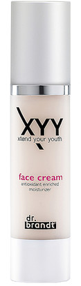 Dr. Brandt Skincare Xtend Your Youth Face Cream