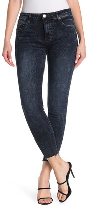 STS Blue Ellie High Waisted Skinny Jeans