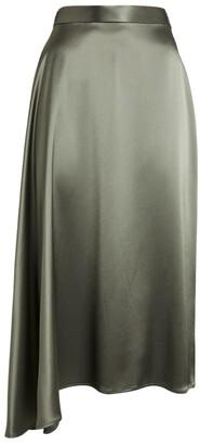 Deveaux Merel Skirt