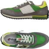 Lotto Leggenda Low-tops & sneakers - Item 11351729