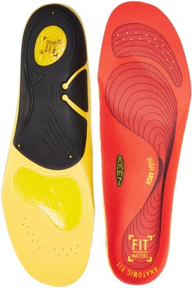 Keen Men's K-30 Gel Insole for High Arches Accessories